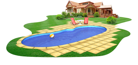 pool-servis-3.png